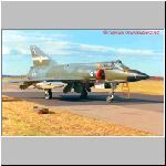 Greg-Andrews-Mirage-A3-19-002.jpg